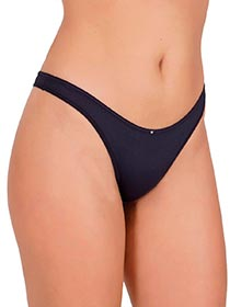 Kit Tanga Tucha com 3 Pe�as