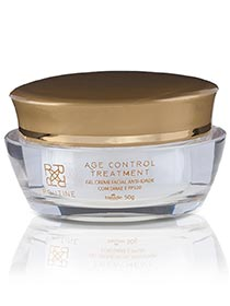 Routine Age Control Day Treatment 50g